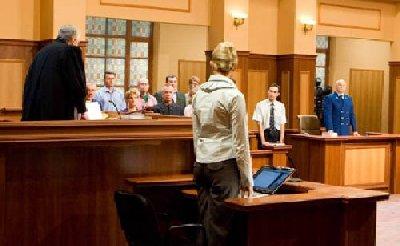 Могут ли быть родственники адвокатом подсудимого полчаса встретимся