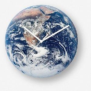 Этот год наступит для граждан Земли наодну секунду позже