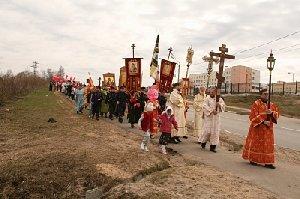 День Казанской иконы Божией Матери: история итрадиции праздника