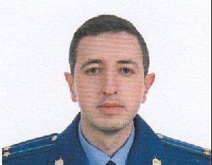 ВЧелябинской области назначены два новых обвинителя