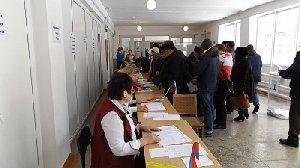 Златоуст: ВЧелябинской области лидером появке стал Нагайбакский район, ваутсайдерах