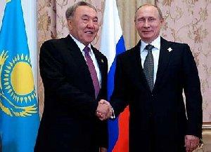 Владимир Путин приедет вЧелябинск 9ноября